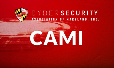 CAMI Video