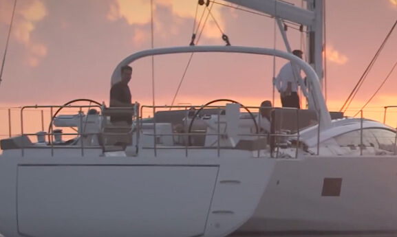 Atlantic Cruising Yachts Video
