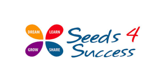 Seeds 4 Success Video