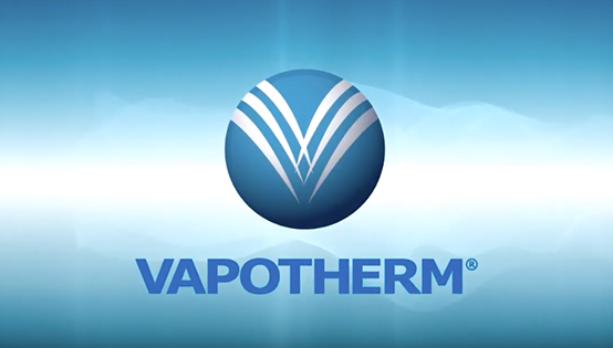 Vapotherm